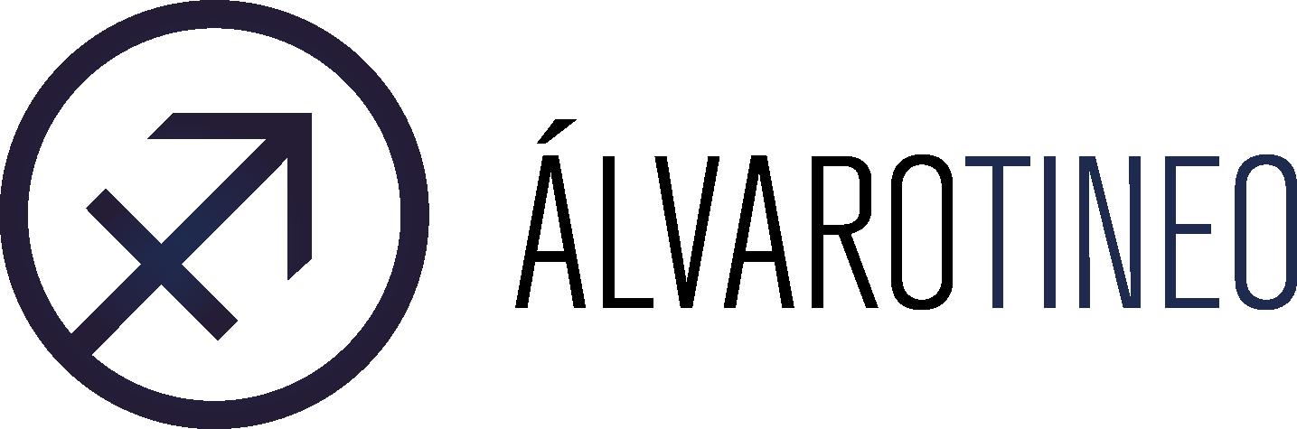 ÁLVARO TINEO